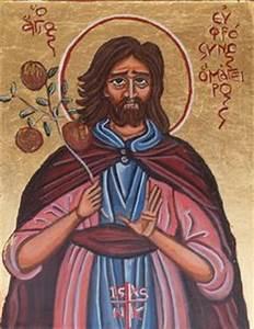 St Nectarios of Aegina the Miracle worker- greek orthodox ...