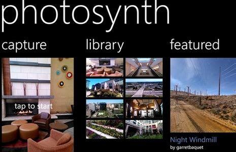 best apps for lumia 1020 925 920 wp8 devices techies net