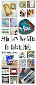 28 best images about Father's Day on Pinterest | Dads ...