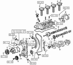 Suzuki Carry Engine Diagram
