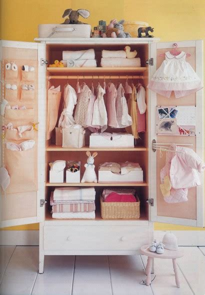 Baby Armoire by Happyroost Tuesday Tip Armoires
