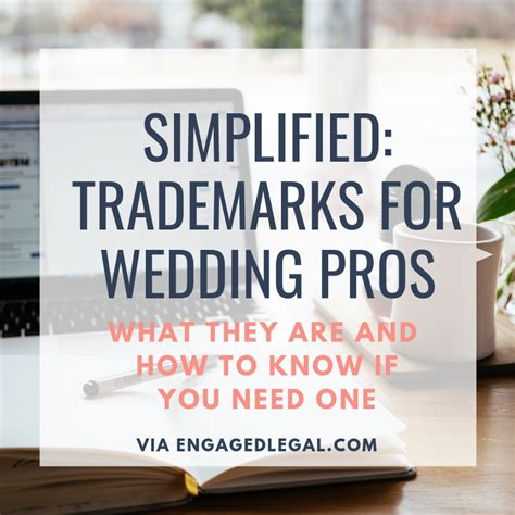 contract templates  wedding pros  engaged legal
