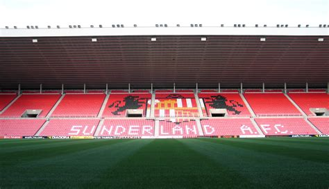stadium of light sunderland v middlesbrough betting tips the set pieces