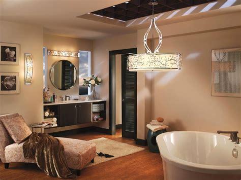 sexy master bathrooms  put    mood bathroom