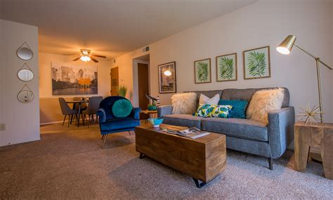 Apartment Prices Wichita Ks by Northwest Wichita Ks Apartments For Rent Silver Springs