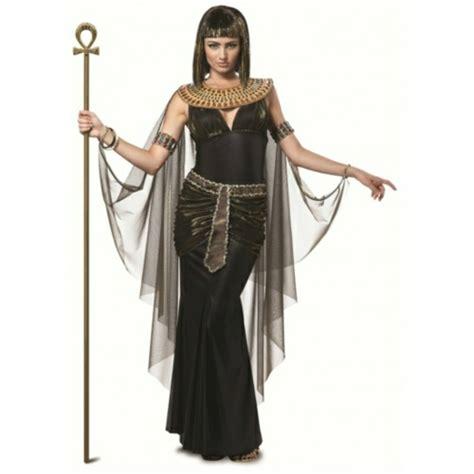 cleopatra kostüm selber machen fasching kost 252 me selber machen kleopatra karneval kost 252 me selber machen