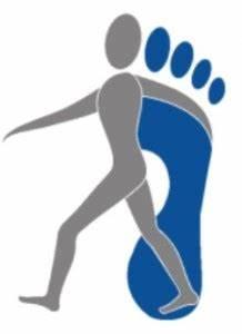 Kramp in tenen en voeten bij hsp
