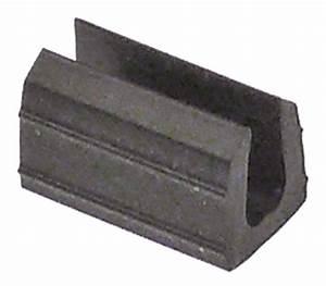 Silikon Für Aussen : unox dichtung f r heissluftofen xf023 xf003 xf043 9mm silikon ~ Orissabook.com Haus und Dekorationen
