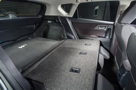 scion im   hatchback  door outstanding cars