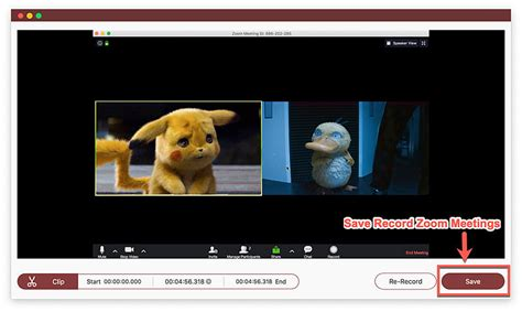 meetings save record button recording permission without recorded mac keep computer then meeting stop recorder windows