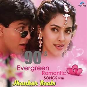 Choodi Baji Hai - Jhankar Beats Song - Download 90s ...