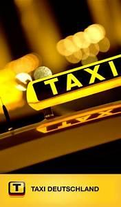 Taxi Abrechnung : taxi deutschland app akzeptiert nun auch kreditkarten ~ Themetempest.com Abrechnung