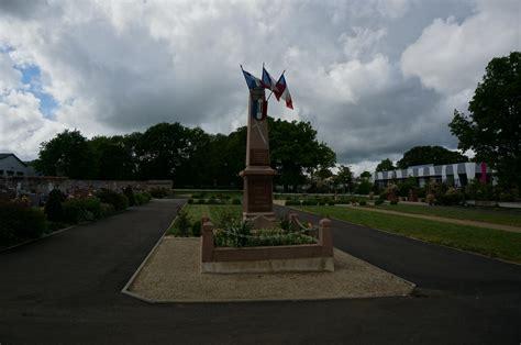 monument 224 andr 233 de la marche les monuments aux morts