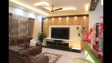 2bhk complete home interiors solutions. Mr. Rengaraj's 2 BHK House Interiors Design   Brigade ...