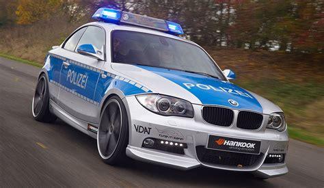 ac schnitzer bmw  police concept barteks english