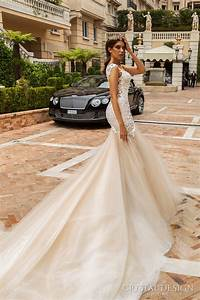 crystal design 2017 wedding dresses haute couture bridal With crystal design wedding dresses price
