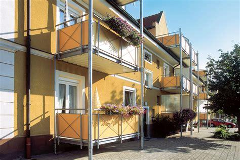 Wohnung Mieten Amberg Provisionsfrei single wohnungen amberg statyawhiz