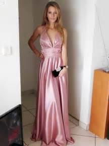 robe soiree mariage robe de soirée 2016 2017 philippe apat martinique