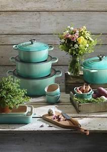 Le Creuset Schmortopf : best 25 le creuset colors ideas on pinterest le creuset le creuset cookware and le creuset ~ Eleganceandgraceweddings.com Haus und Dekorationen