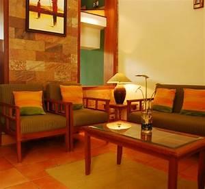 Interior, Designer, In, Kochi