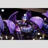 Transformers G1 Blades   2048 x 1362 jpeg 203kB