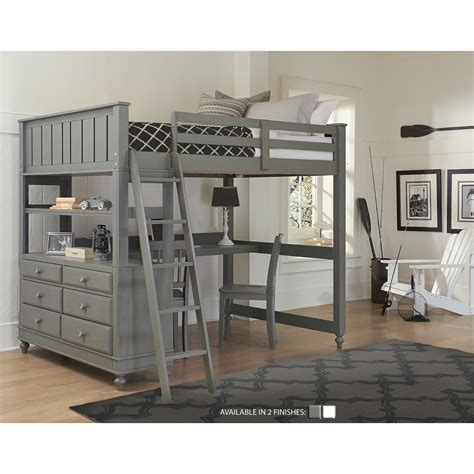 queen bunk bed with desk queen size bunk beds for adults great desksqueen size