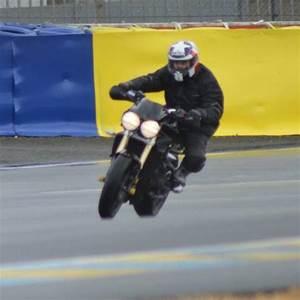 Pilote Moto Francais : gilles fournier pilote moto amateur home facebook ~ Medecine-chirurgie-esthetiques.com Avis de Voitures