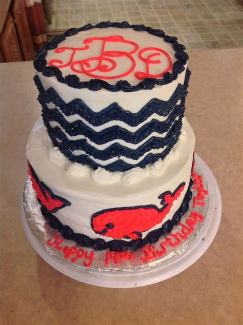 whale birthday cakes ideas  pinterest whale