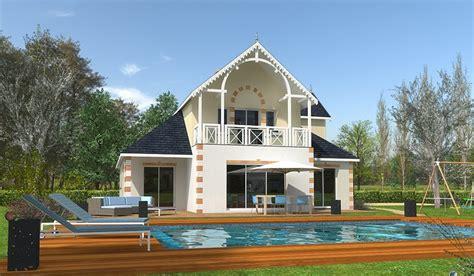 chambre d h e loire atlantique chambre d e bord de mer loire atlantique design de maison