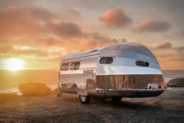 Bowlus Road Chief Pricing by Top 10 Hyper Cars You T Heard About Hispotion