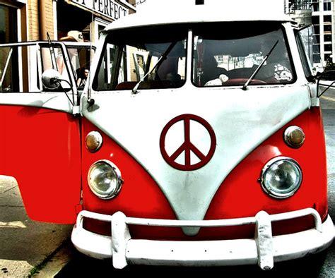 volkswagen hippie van front hippy van volkswagen bully 1966 flickr photo sharing