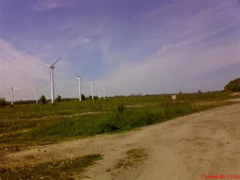 Иранская ветроэнергетика растёт за счёт ветряков отечественного производства Российская Ассоциация Ветроиндустрии