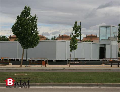 bureaux de vente bureaux modulaires de vente balat projets modulaires