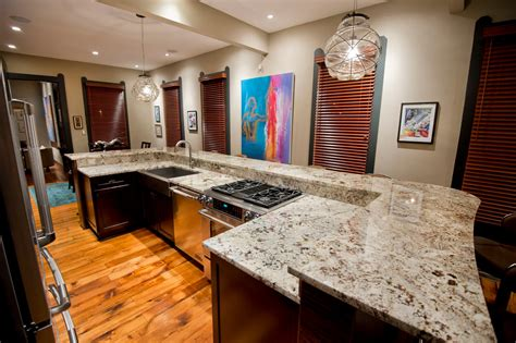 kitchen countertops indianapolis granite countertops by