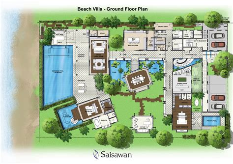 floor plans mansions 100 mansion home floor plans modern mansion floor