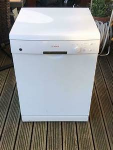 Dishwasher Photo And Guides  Bosch Dishwasher Height