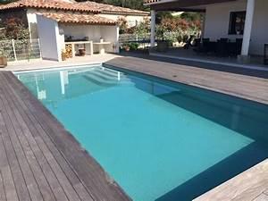 Prix Pose Liner Piscine 8x4 : piscine kit coque polyester rectangulaire feroe france piscines composites 8 x 4 la ~ Dode.kayakingforconservation.com Idées de Décoration