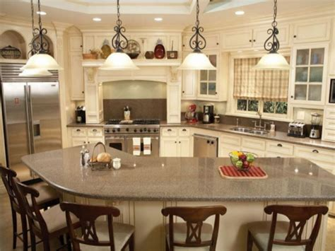 country kitchen island designs beautiful kitchen designs country kitchen island plans