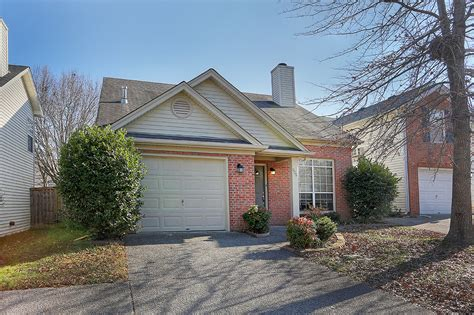 906 idlewild ct franklin tn home for