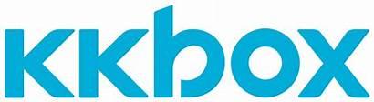 Kkbox Svg Commons Wikimedia Pixels