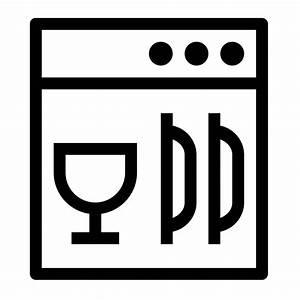 Siemens Spülmaschine Symbole : sp lmaschine icon kostenloser download png und vektorgrafik ~ Eleganceandgraceweddings.com Haus und Dekorationen