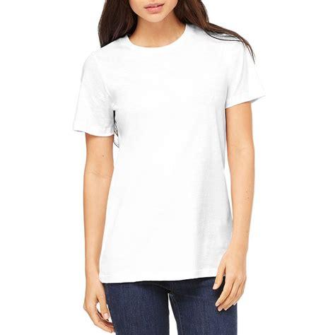 Kaos Wanita H 0770 jual t shirt kaos polos 20s 30s terbaik baju wanita murah