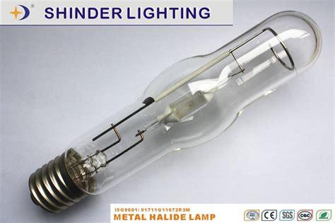 metal halide bulbs mh1000ubt37 metal halide l 20w led