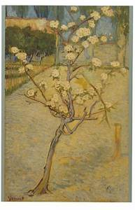 Fine Art Reproduction Prints 114 Best Van Gogh Wood Panel ...