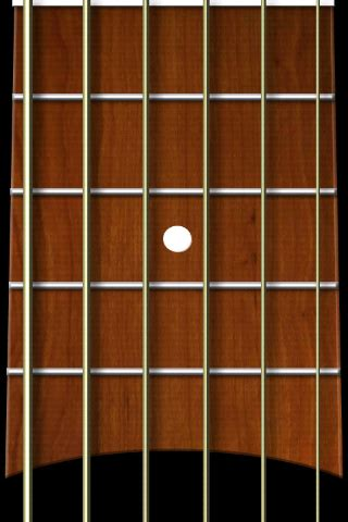 Скачать на андроид приложение моя гитара