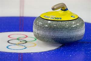 Curling: A quick how-to primer | USA TODAY Sports Wire