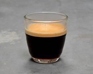Verre à Café : verre cafe ~ Teatrodelosmanantiales.com Idées de Décoration
