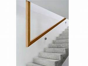 Rampe D Escalier Moderne : cage d 39 escalier 20 id es d co pour un bel escalier ~ Melissatoandfro.com Idées de Décoration
