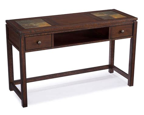 Wood Sofa Table Gemini By Magnussen Mgt304073