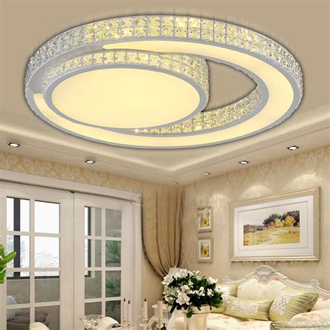Aliexpresscom  Buy Ceiling Lights Led Modern Bedroom